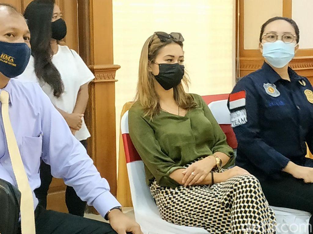 Bule Prank Masker Lukis di Bali Akhirnya Dipaksa Angkat Kaki