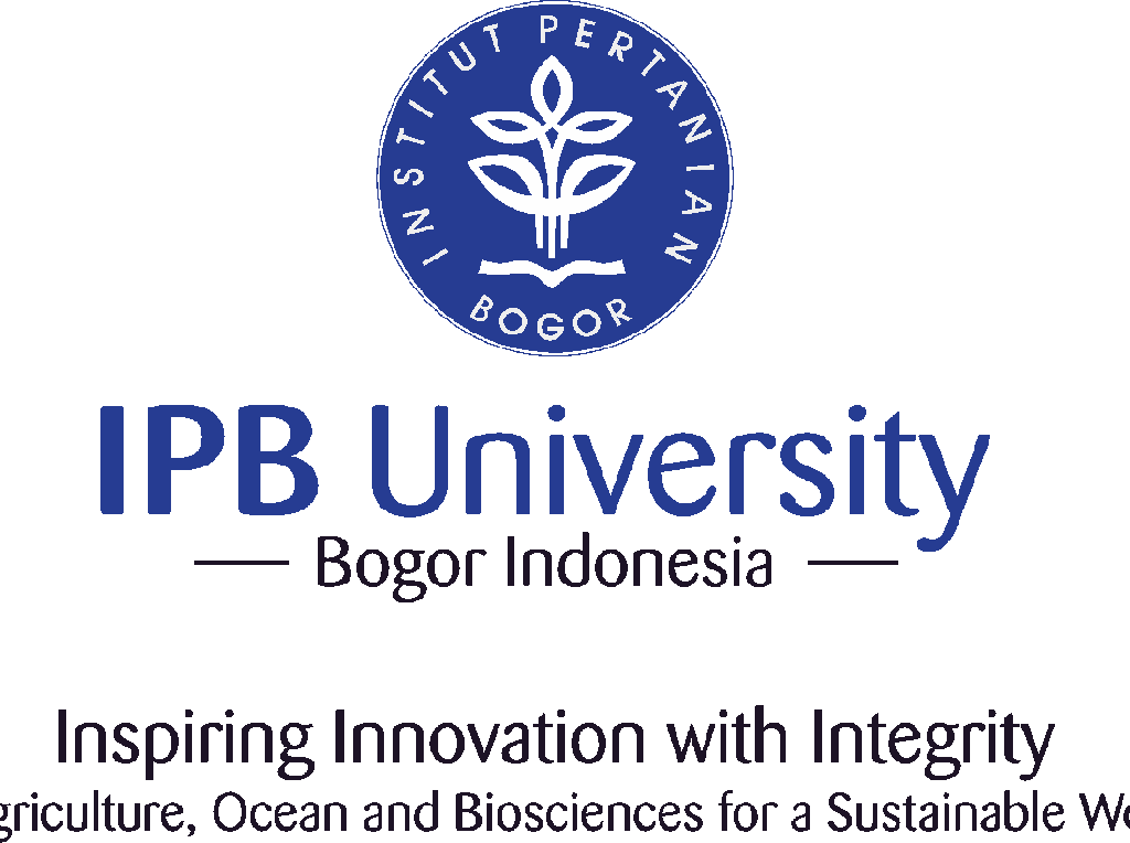 Pakar IPB: Bisnis Makanan Probiotik Bisa Jadi Peluang di Masa Pandemi