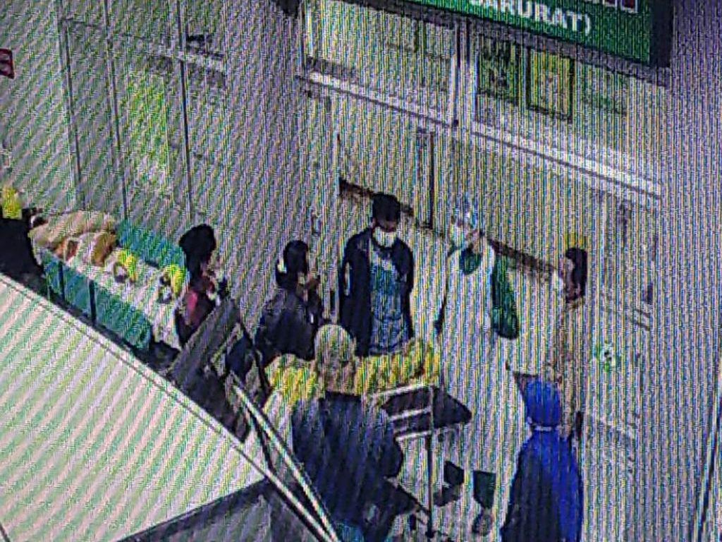 Keluarga di Ponorogo Ambil Paksa Jenazah Pasien COVID-19 dari RSUD