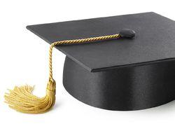 Apa Beda Beasiswa Co-Funding dengan Beasiswa LPDP Reguler & PTUD?