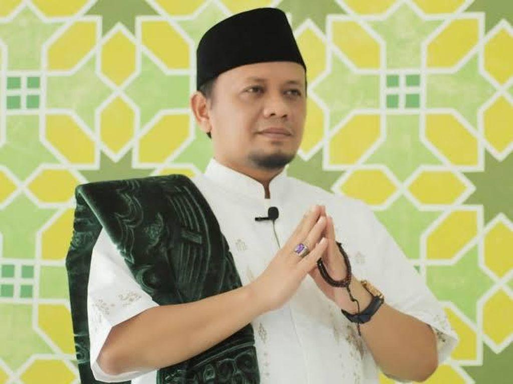 Ramadhan, Momentum Meningkatkan Kecerdasan dan Kualitas Kemanusiaan