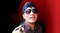 Reaksi Gus Miftah Soal Video Muda-Mudi Minum Miras dan Sebut Nabi Muhammad Pemabuk