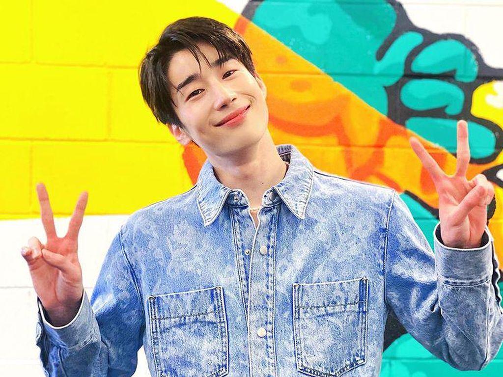 5 Idola K-Pop Ini Umumkan Comeback Kejutan!