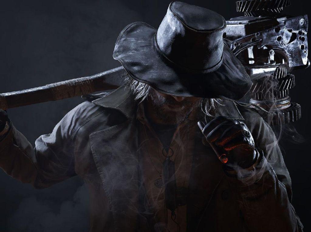 Pengaturan PC Terbaik Untuk Bermain Resident Evil: Village