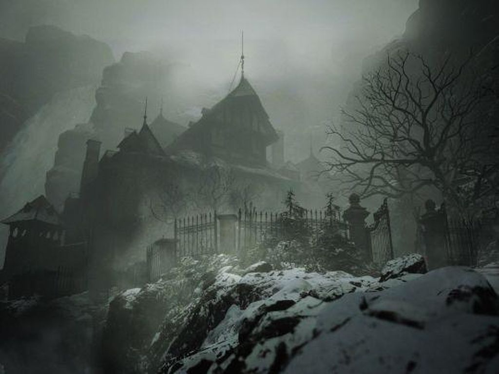 Apakah Resident Evil 9 Bakal Rilis? Berikut Prediksinya