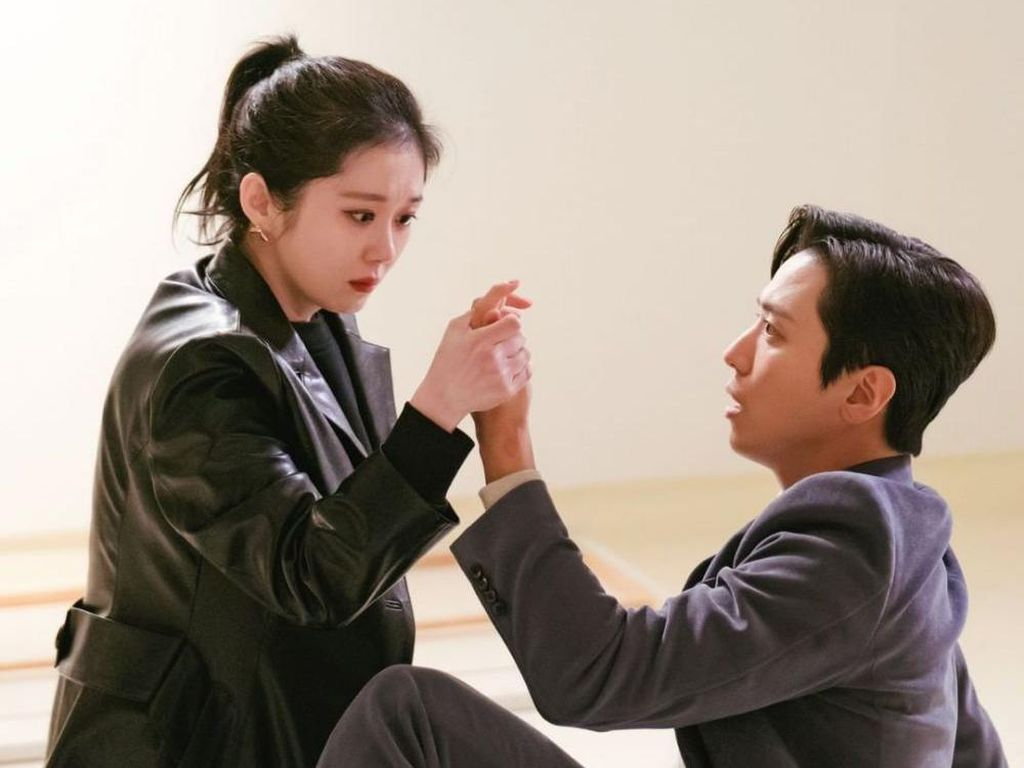 5 Aktor Korea Ini Pernah Jadi Pasangan Jang Na Ra, Mana Paling Serasi?