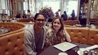 Raditya Oloan Meninggal, 3 Postingan Terakhirnya di Instagram Bikin Terharu