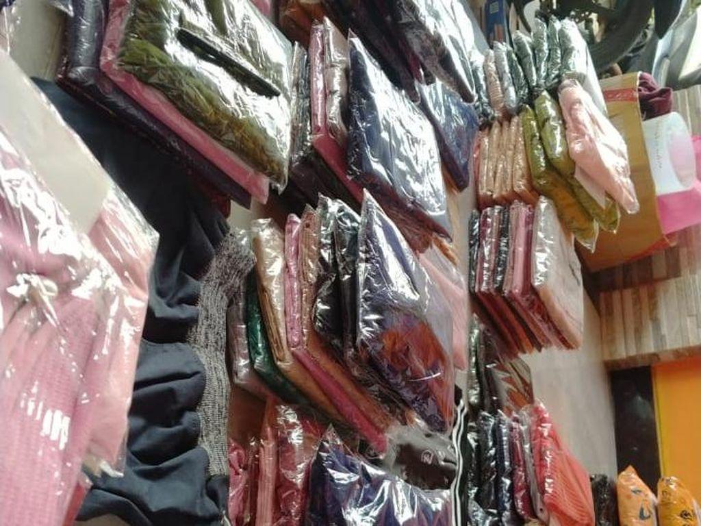 Beralih ke Online, UMKM Fesyen Asal Jepara Ini Jual 350 Produk/Hari