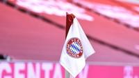 Bayern Irit Belanja Lagi Musim Panas Nanti