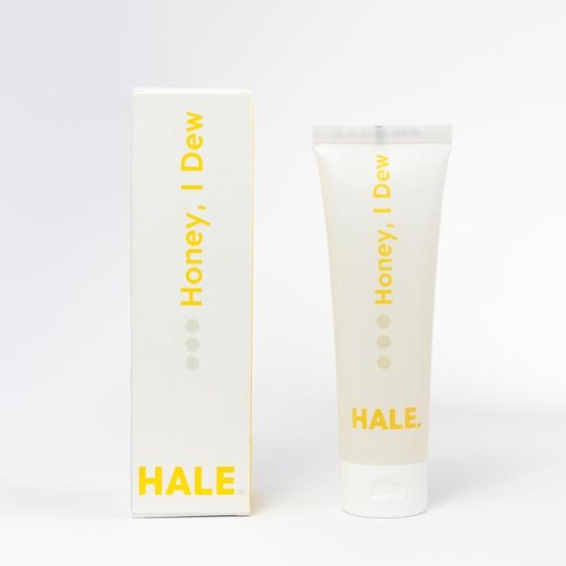 Hale Honey, I Dew Gel Cleanser