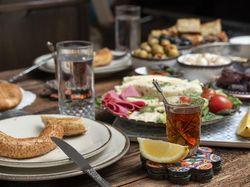 Apa Arti Makanan Halal dalam Islam? Ini Penjelasan dan Contohnya