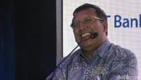 Jejak Karier Ahmad Bambang, Eks Dosen ke Wadirut Pertamina