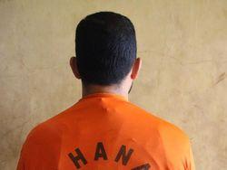 Ajakan Terobos Mudik Bikin Eks Pimpinan FPI Aceh Berakhir di Tahanan