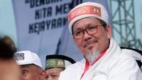Ustaz Tengku Zulkarnain Meninggal, Ucapan Duka Mengalir Deras di Medsos