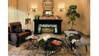 Foto: 7 Potret Rumah Mewah Shah Rukh Khan, Pernah Dipakai Buat Airbnb