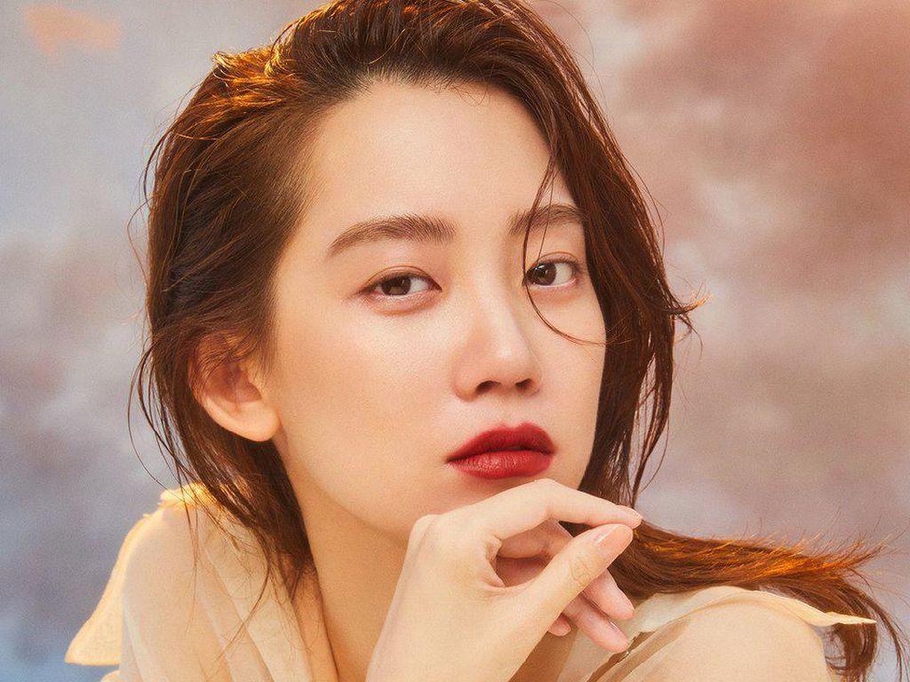 Shin Hyun Bin Jadi Lawan Main Song Joong Ki di Drama Chaebol