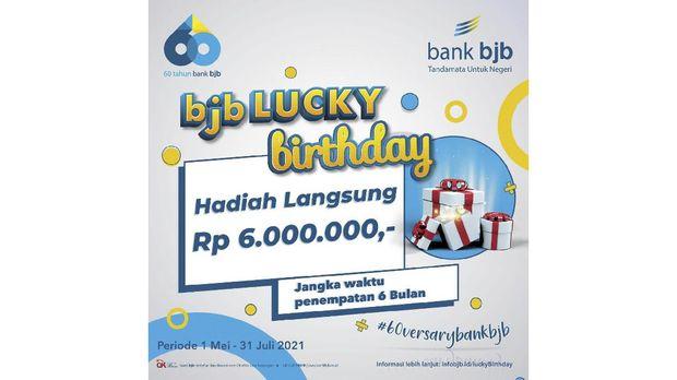 Bank BJB (iklan)