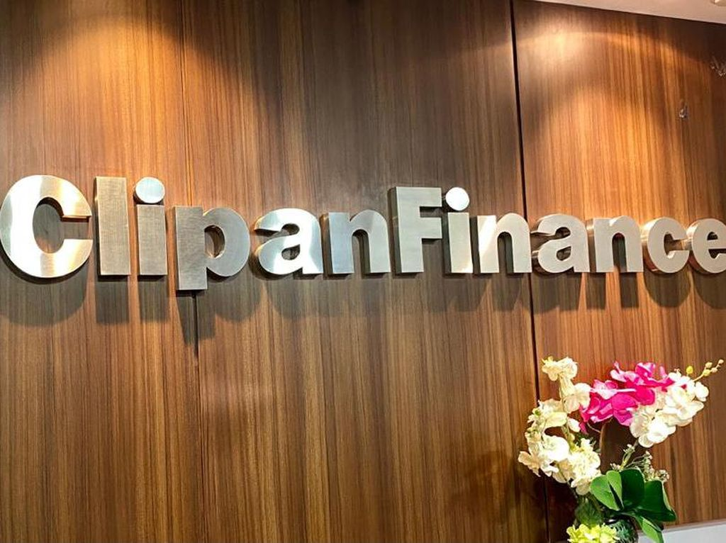 Viral TNI Dikepung Debt Collector, Clipan Finance Buka Suara