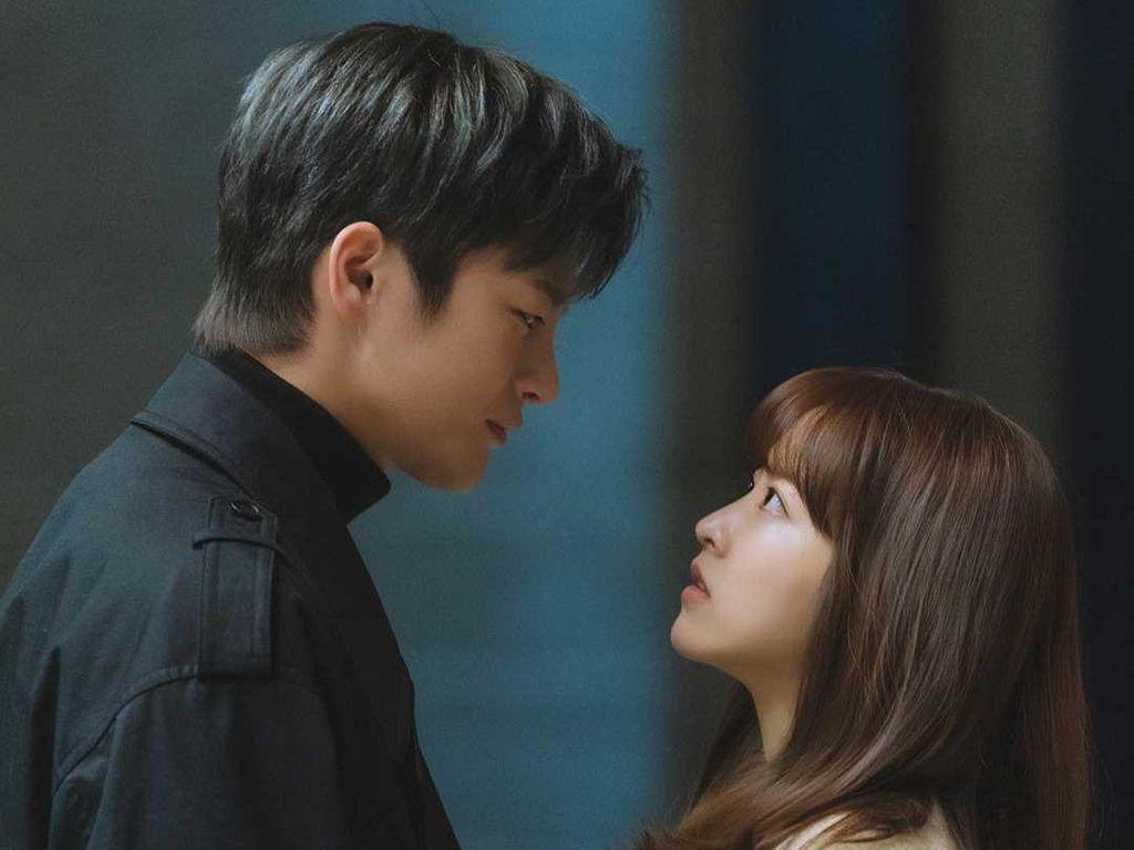Spoiler Doom at Your Service, Begini Pertemuan Park Bo Young dan Seo In Guk