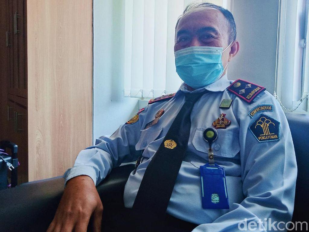 Pemobil ABG Penabrak Polisi Pos Penyekatan Klaten Mediasi, Apa Hasilnya?