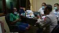 Pemerintah Tepis Tudingan Batasi Akses Layanan Kesehatan ke Victor Yeimo