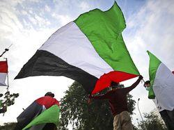 Insinyur NASA Palestina: Mudah ke Mars, Tapi Tidak ke Gaza