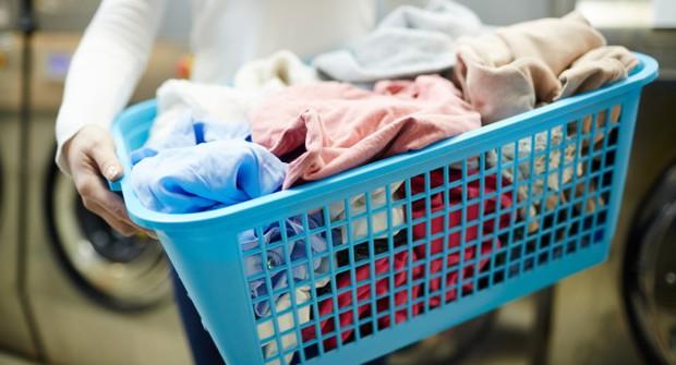 Laundry   Freepik.com