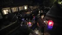 Jelajah Kemegahan Istana Changdeokgung di Korea Selatan