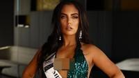 10 Foto Ratu Kecantikan yang Mengaku Sociopath, Sering Narsis dan Selingkuh