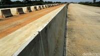 Pembangunan Tol Cimanggis-Cibitung di Setu Bekasi Terhenti, Ada Apa?