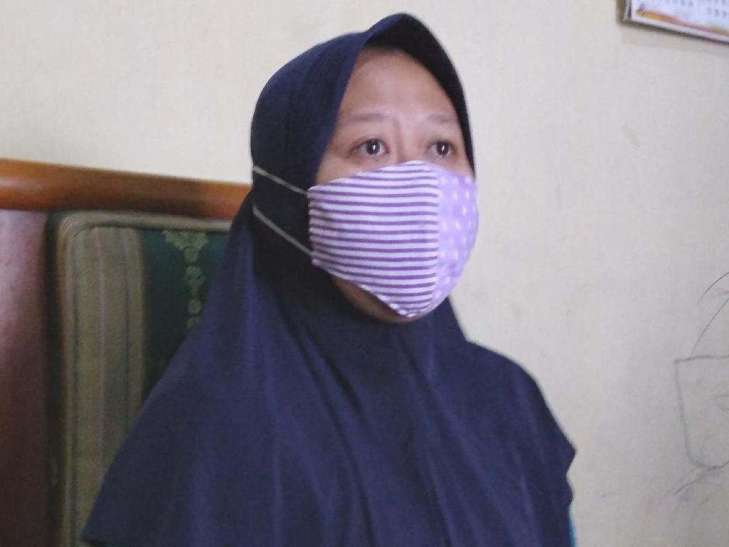 Jadi Korban 24 Debt Collector Pinjol, Guru TK di Malang Akan Diperiksa Polisi