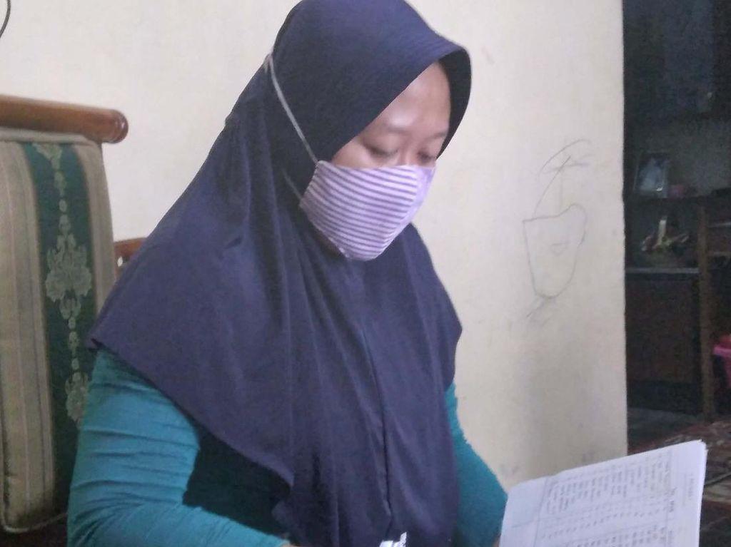 Saat Teror 24 Debt Collector Pinjol ke Guru TK Jadi Atensi Wali Kota Malang