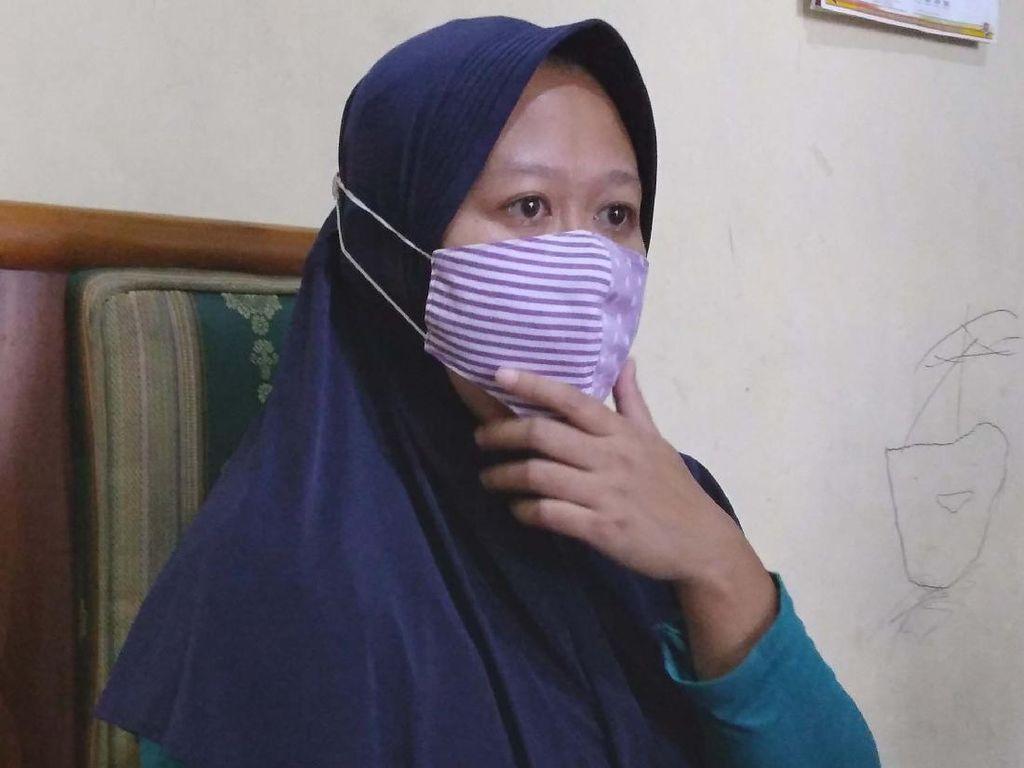 OJK Sarankan Guru TK di Malang Korban Debt Collector Pinjol Ilegal Lapor Polisi