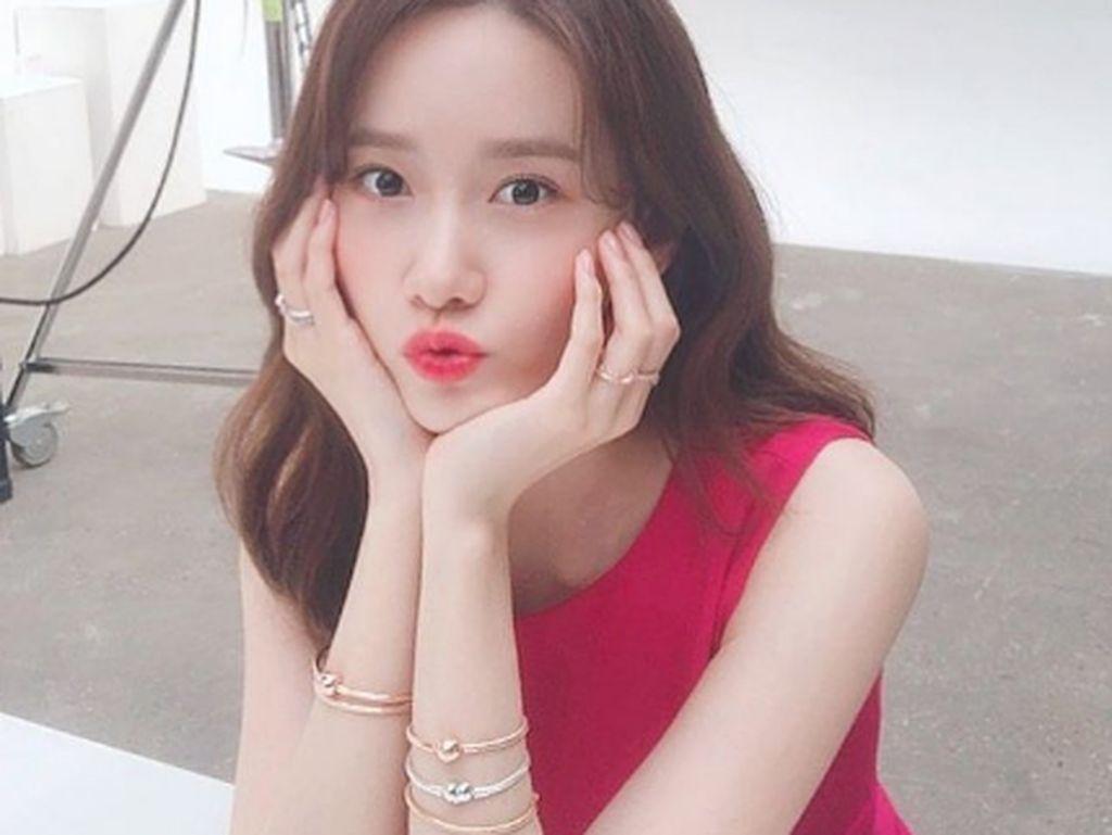 5 Fakta YoonA SNSD, Idol-Aktor yang Laris Manis di 2021