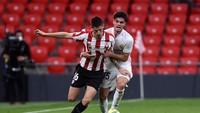 Miguel Gutierrez, Pemain Muda Real Madrid yang Lagi Sip