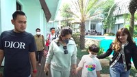 Profil Crazy Rich Malang yang Jemput Raffi Ahmad Pakai Jet Pribadi