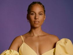 Spesial! Ada Perayaan 2 Dekade Album Legenda Alicia Keys di Billboard Music Awards 2021