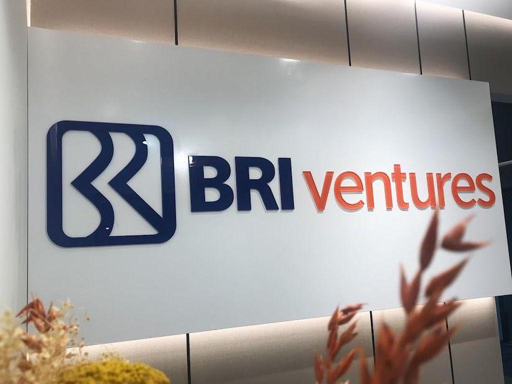 Bos BRI Ventures Ungkap Rahasia Agar Startup Lokal Go Global