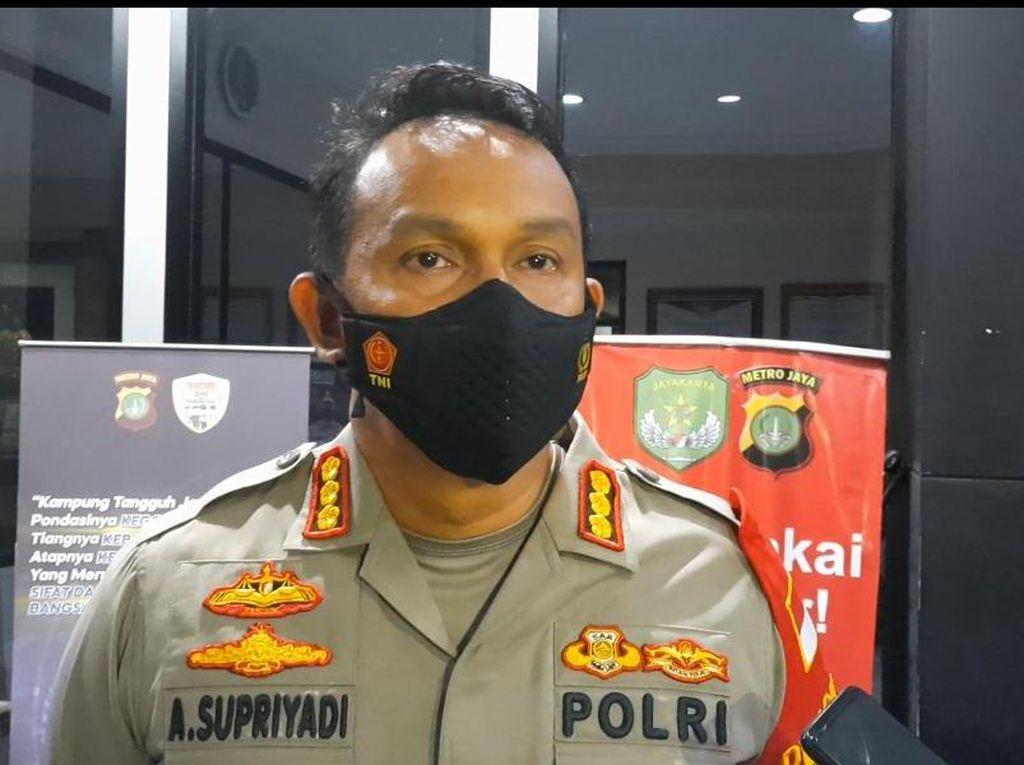Anak Anggota DPRD Kota Bekasi Jadi DPO Kasus Pencabulan!