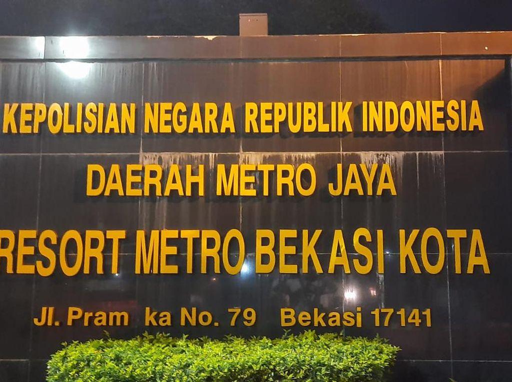 Ortu ABG Korban Pencabulan Anak Anggota DPRD Bekasi Ngaku Diintimidasi
