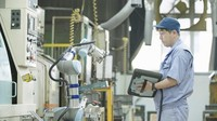 Daftar Pekerjaan Terancam Digantikan Robot, Punya Kamu Termasuk?