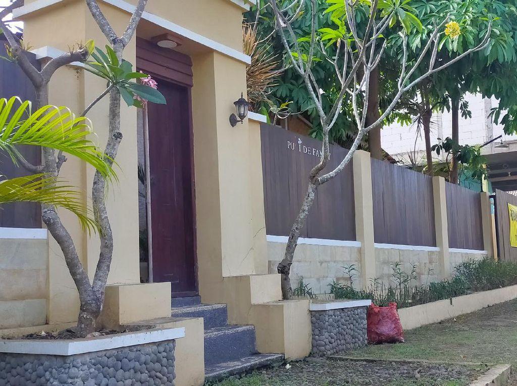 Rumah di Banyuwangi untuk Rakyat Palestina Laku Terjual Rp 600 Juta