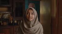 Google Lens Bantu Siti dari Sukabumi Belajar dari Rumah