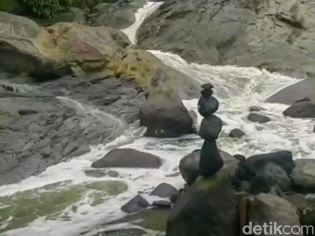 Ijen Geopark Bondowoso Akan Pecat Penjaga Wisata yang Lakukan Pungli