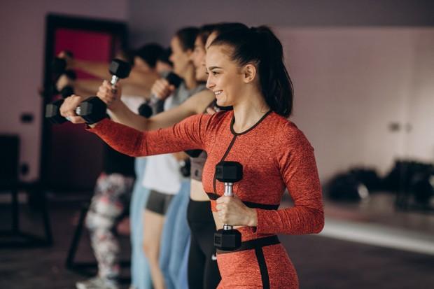 Meningkatkan massa otot dapat membuat dampak positif bagi organ reproduksi. Selain itu, latihan otot juga bisa meningkatkan stamina dan daya tahan tubuh.