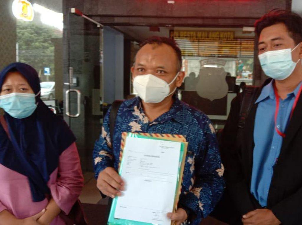 Utang Mantan Guru TK di Malang ke Pinjol Ilegal Tersisa Rp 19 Juta