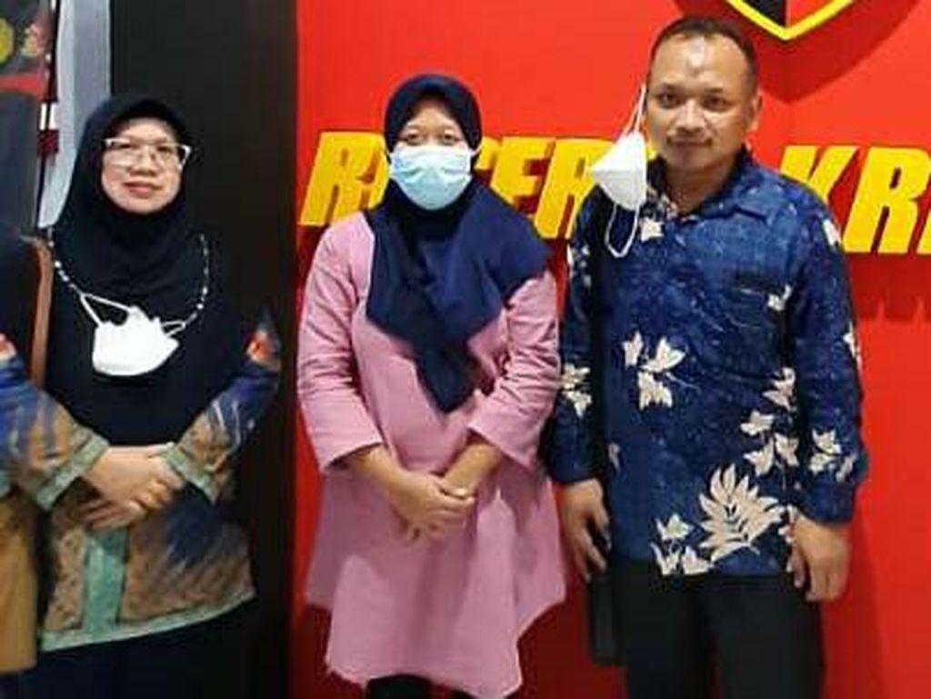 Teror 24 Debt Collector ke Guru TK di Malang Mulai Berkurang