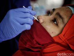 Terungkap! Ternyata Ini yang Bikin Indonesia Diamuk Corona
