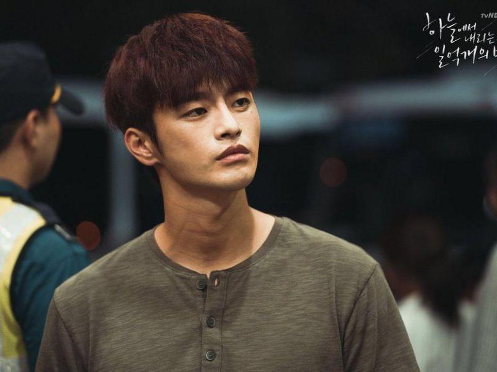 Seo In Guk hingga Gong Yoo, 5 Aktor yang Jadi Makhluk Abadi di Drakor