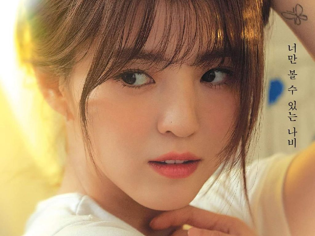 Song Kang dan Han So Hee Tampil Mesra dalam Teaser Drakor Baru